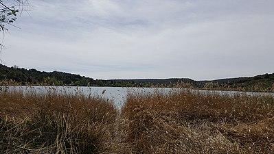 Laguna de ruidera.jpg