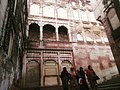 Lahore Fort, elephant path (0125).jpg