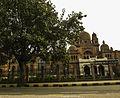 Lahore Museum-6.jpg