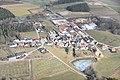 Laipersdorf 24022019.jpg