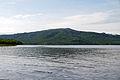 Lake Akan Kushiro Hokkaido Japan04n.jpg