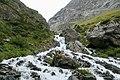 Lake Ala Kul Trek (Kyrgyzstan, August 2019) - 116 (50566037212).jpg