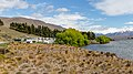 Lake Clearwater village, Canterbury, New Zealand 07.jpg