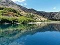 Lake Kournas - panoramio (7).jpg