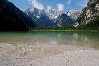 Lake Landro, Italy.jpg