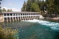 Lake Tahoe Dam-9.jpg