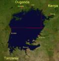 Lake Victoriafr.png