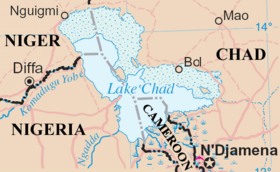 Lakechad map.png