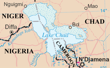 Lake Chad Lakechad map.png