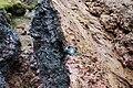 Laki lava (2).jpg