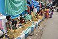 Lakshmi Puja Materials Bazaar - Strand Road - Kolkata 2016-10-11 0552.JPG