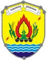 Lambang Grobogan.png