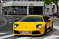 Lamborghini Murciélago LP-640 - Flickr - Alexandre Prévot (8).jpg