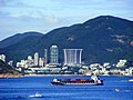 Lamma Island, Hong Kong - panoramio (46).jpg