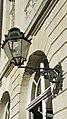 Lampe forgée 205.JPG