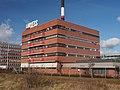 LanXess, Scheldelaan foto 1.JPG