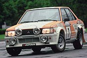 Lancer EX 2000 Turbo 1000Lakes Rally Car.jpg