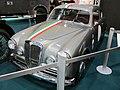 Lancia (36648421115).jpg