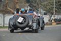 Lancia - Dilambda - 1926 - 30 hp - 8 cyl - JH 10 Z 1251 - Kolkata 2014-01-19 6144.JPG