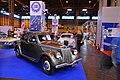 Lancia Aprilia Sedan.jpg