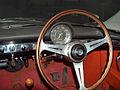 Lancia Florida1 b12 006.JPG