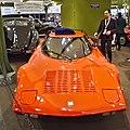 Lancia Stratos (32827479267).jpg