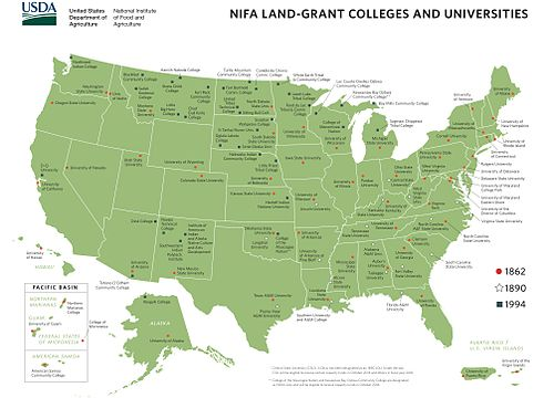 Land Grant Colleges Map.jpeg