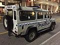 Land Rover Defender Pulizija.jpg