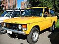 Land Rover Range Rover 1979 (4911138431).jpg