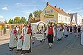 Landestrachtenfest S.H. 2009 76.jpg