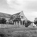 Landhuis Zeelandia op Curaçao, Bestanddeelnr 252-3116.jpg
