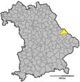 Landkreis Koetzting.png
