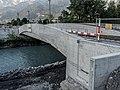 Landquartbrücke Ib über die Landquart, Landquart GR 20190830-jag9889.jpg