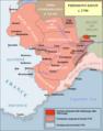 Lands of Victor Amadeus II, Duke of Savoy.PNG