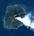 Landsat Miyakejima Island.jpg