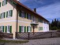 Landsberg-Reisch-Thalerseestraße 3-Bauernhaus-2.jpg