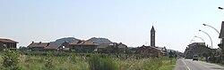 Landscape-Valgrana.jpg