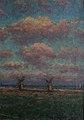 Landskap med väderkvarnar - motiv från Segerstad.jpg