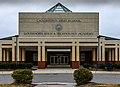 Landstown High School Main Entrance.jpg