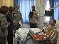 Landstuhl Regional Medical Center, Germany (4599156846).jpg