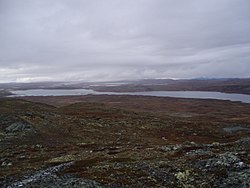 Langesjøen1.JPG
