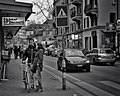 Langstrasse (11356003714).jpg