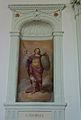 Langweid am Lech St. Vitus 641.JPG