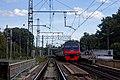Lanskaya platform - panoramio.jpg