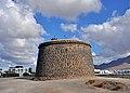 Lanzarote Castillo de las Coloradas R06.jpg