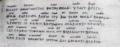 Laon 444 f298r-EICXRE ANAGINOCTHC.png
