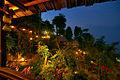Laos (7325892676).jpg