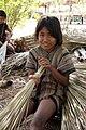Laos Katoo081963a.jpg