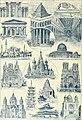 Larousse universel en 2 volumes; nouveau dictionnaire encyclopédique publié sous la direction de Claude Augé (1922) (14595877127).jpg