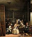 Las Meninas (1656), by Velazquez.jpg